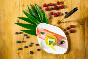 Solo Crudo Raw Food and Gentle Cooking Gallery 17