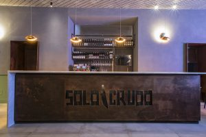 Solo Crudo Revolutionary Kitchen Milano 03