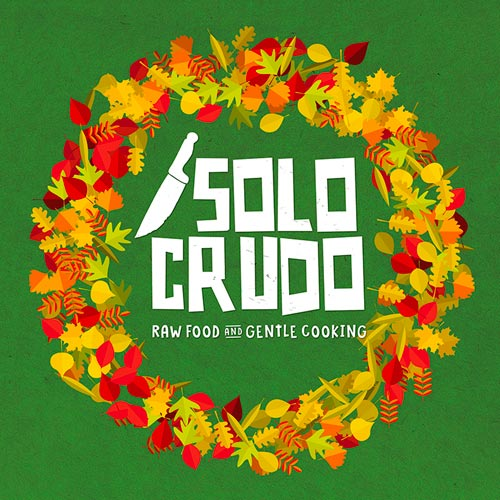 https://www.solocrudo.com/wp-content/uploads/2019/03/Solo-Crudo-Roma-Cover-Menu.jpg