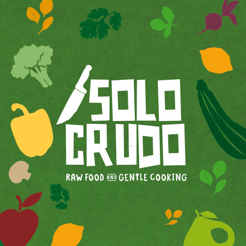 https://www.solocrudo.com/wp-content/uploads/2019/11/Solo-Crudo-Roma-Cover-Menu-2.jpg